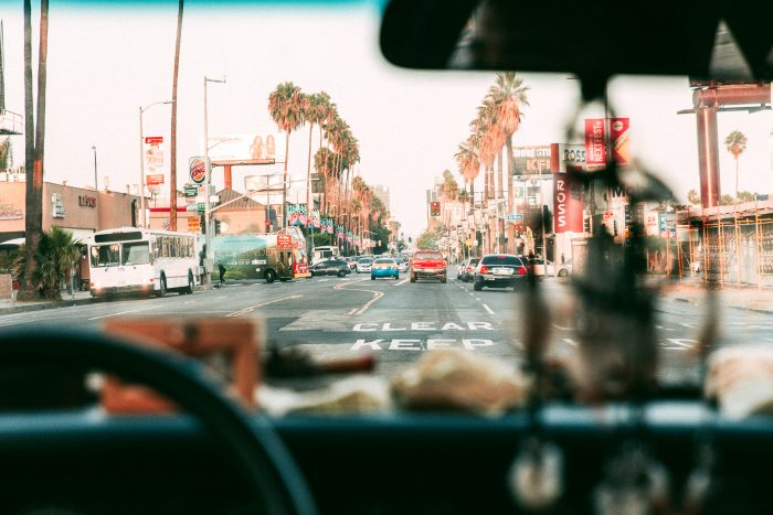 Life-of-Pix-free-stock-photos-hollywood-los-angeles-car-sidiomaralami