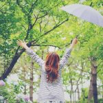 梅雨だって楽しもう! 雨対策できる便利グッズで雨の日も快適ドライブ!
