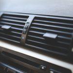 暑い夏!エアコンが効かない!何が原因?修理はいくらかかる?
