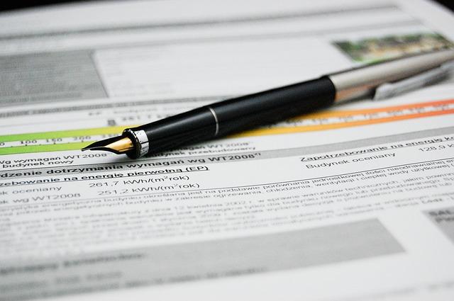 運転記録証明書って?取得のための申請方法や料金・必要な日数など