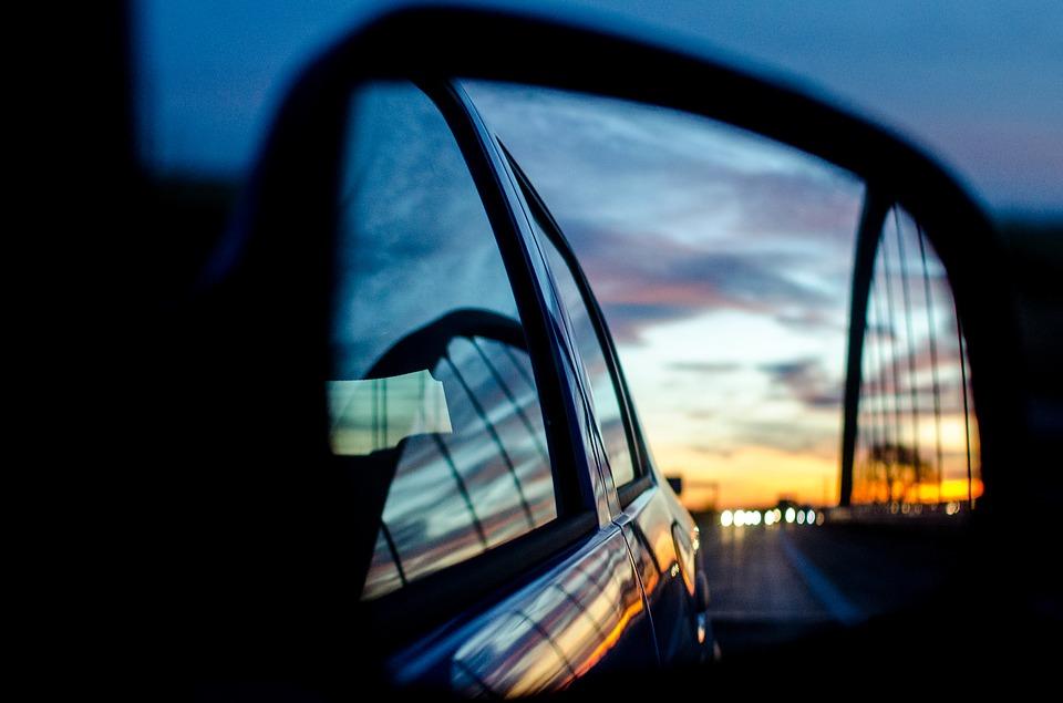 運転しやすい湾岸線を使って、大阪の展望台巡りドライブへ行こう!