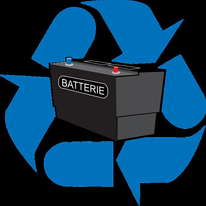 車のバッテリーの寿命・交換時期・頻度・費用の相場はどれくらい?至急交換必要な症状とは?
