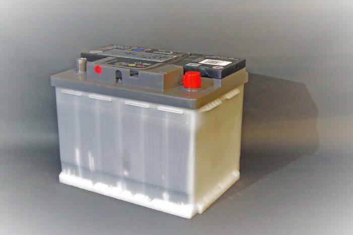 battery-995257_1280