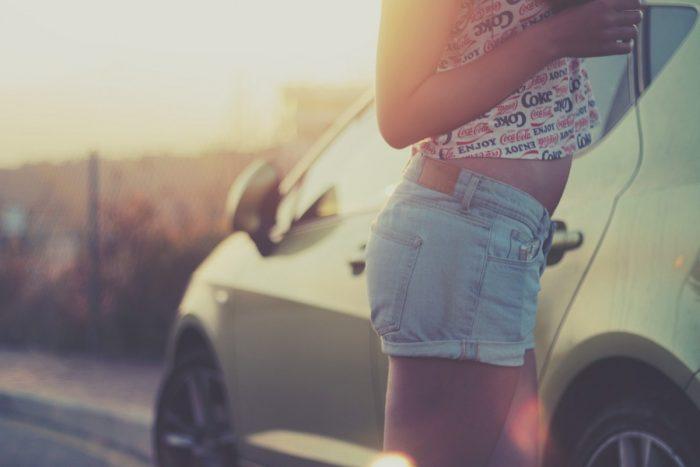 car-398964_1280