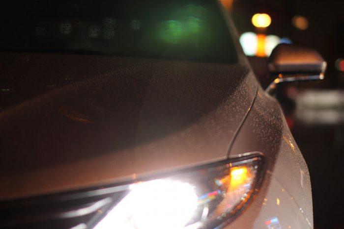 car-483774_1280