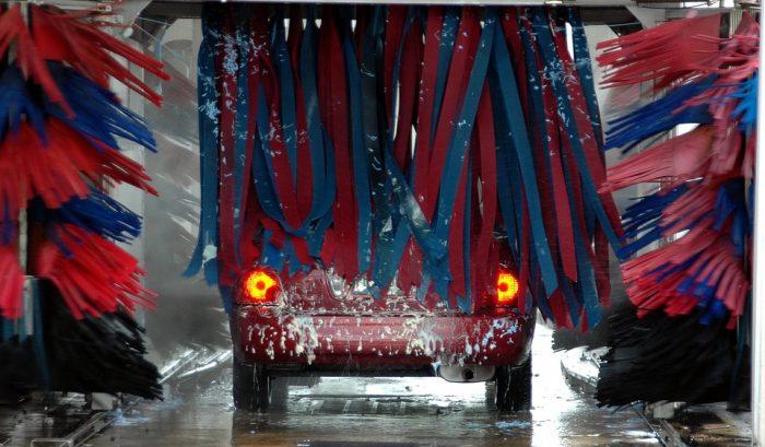 car-wash-1619823_960_720