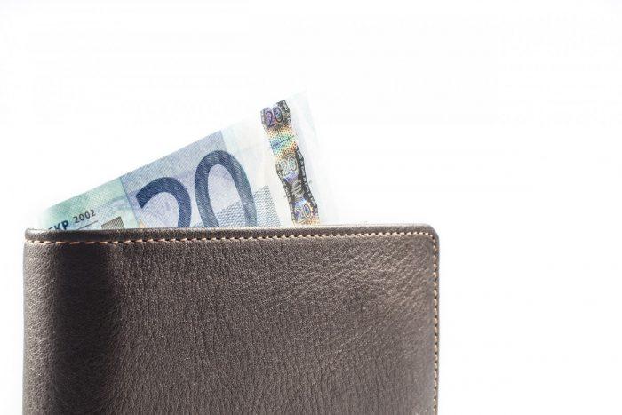 purse-503959_1280