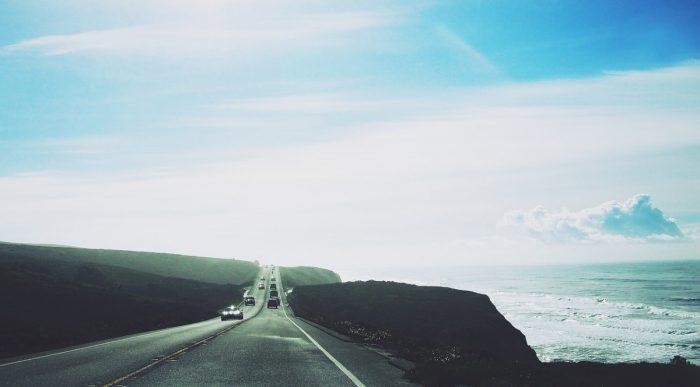 road-699294_1280