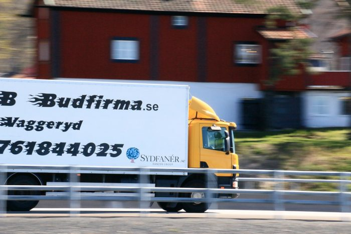 truck-746615_960_720