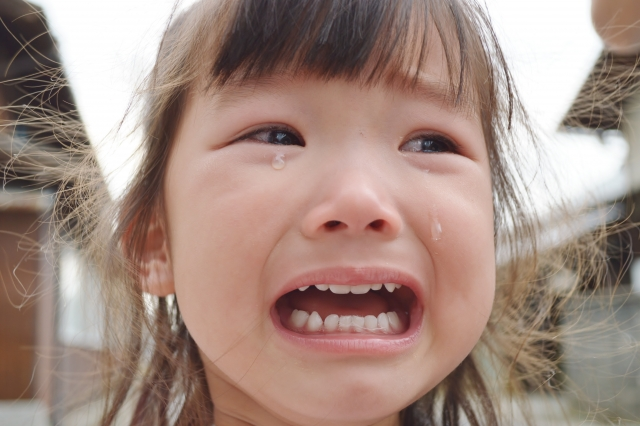子どもの車酔いは何歳から?現役ママが症状・原因・予防策・解消法を調査!