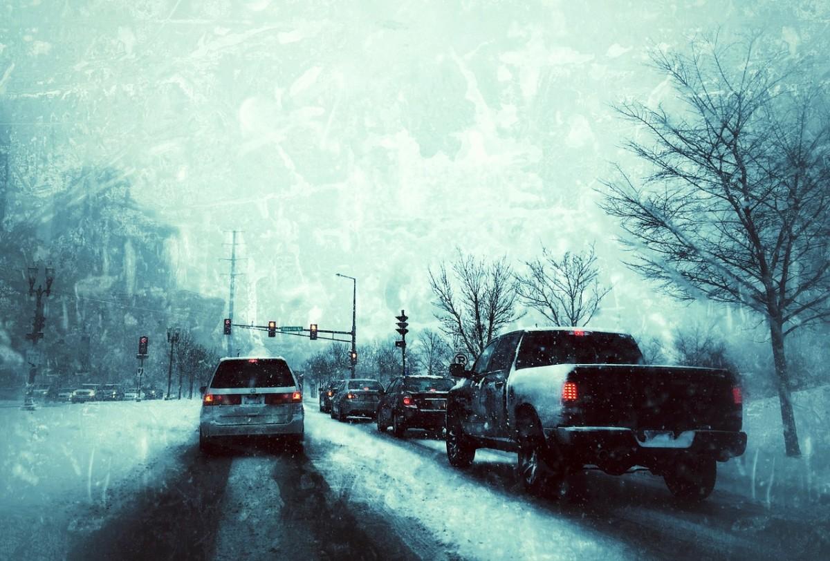 【節約術!】車のエアコン暖房は燃費が悪化しないってほんと?賢い暖房の使い方を調査!