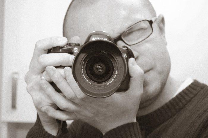 photographer-428389_960_720