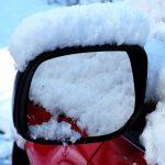 冬の寒い日の洗車をあったか楽しくするコツ教えます♪実践的な服装・グッズ紹介や気になる疑問を解決!