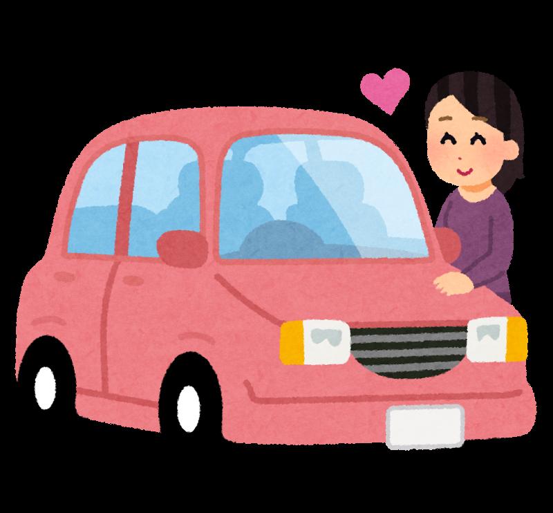【初心者向け】自分でできる車の基本メンテナンス項目7選!費用・時間・頻度・工賃も解説!