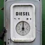 危険!ガソリンの入れ間違い!軽自動車に軽油を入れてしまうとどうなる??