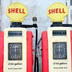 車のハイオクとレギュラーガソリンを入れ間違えたらどうなる?混合すると危険なの?故障する?