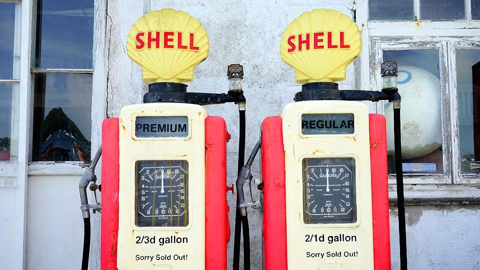 ハイオク車にレギュラーガソリンを入れるとどうなる?知らないと危険!レギュラーとハイオクの違い