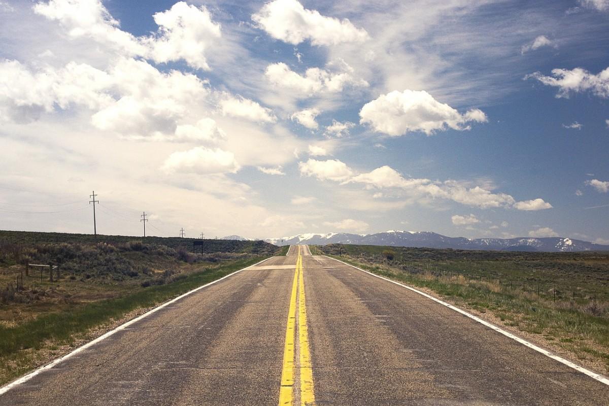 誰でも簡単にできる低燃費走行のたった5つのコツ【一般道路編】