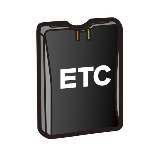 ETCの再セットアップは必要?しないとどうなる?方法・料金・持ち物は?自分でできるの?