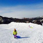 スキー場に車で行くならそろえておくべき便利グッズ10選【ファミリー編】