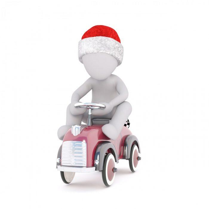 christmas-1711562_1280