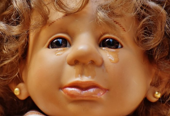 doll-1636860_1280
