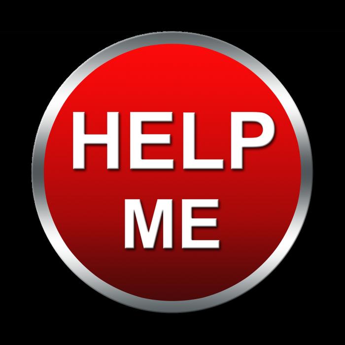 help-button-1701468_1280