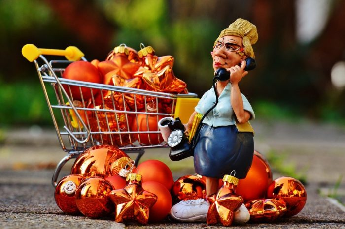 online-shopping-1088262_1280