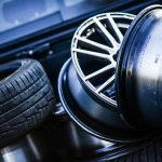 使わないタイヤの保管場所はみんなどうしてるの?品質維持のための保管のコツも紹介!