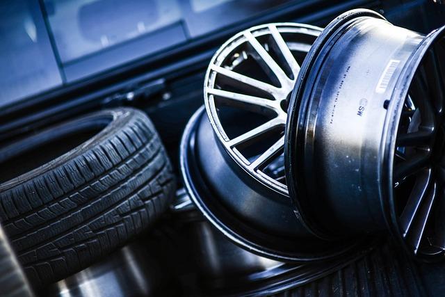 安くて性能の良いタイヤ選びのポイント解説!エコタイヤ・韓国製タイヤってどうなの?