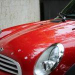 【簡単】今スグ実践できる!愛車をキレイに長持ちさせるための5つの方法