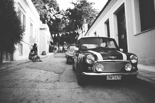 cars-1853278_640