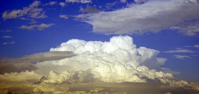 cloud-1598643_640