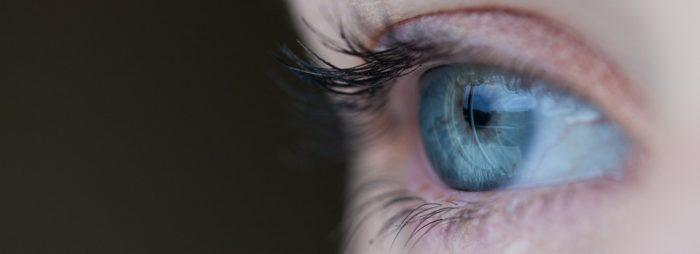eye-691269_960_720-2