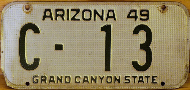 license-plate-654524_640