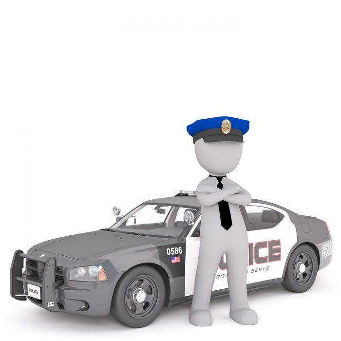 police-car-1889053_960_720-2