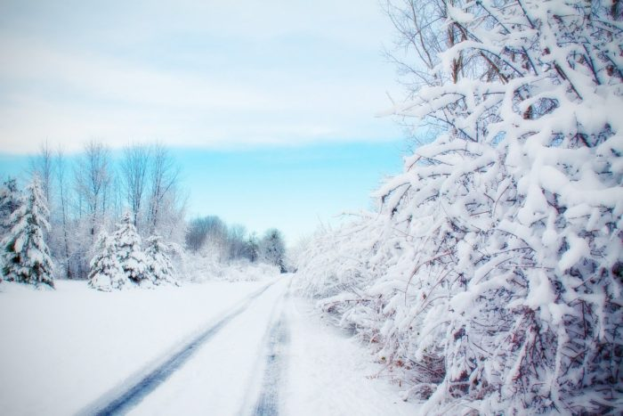 road-584387_1280