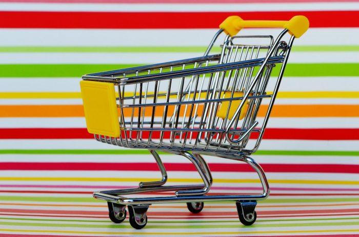 shopping-cart-1269166_1280