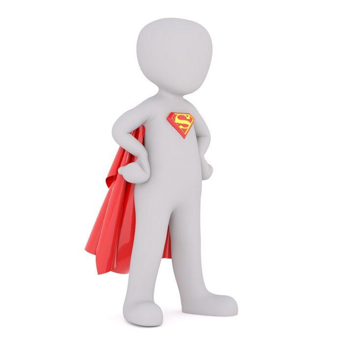 superman-1825717_1280