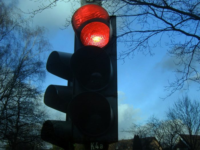 traffic-lights-242323_960_720