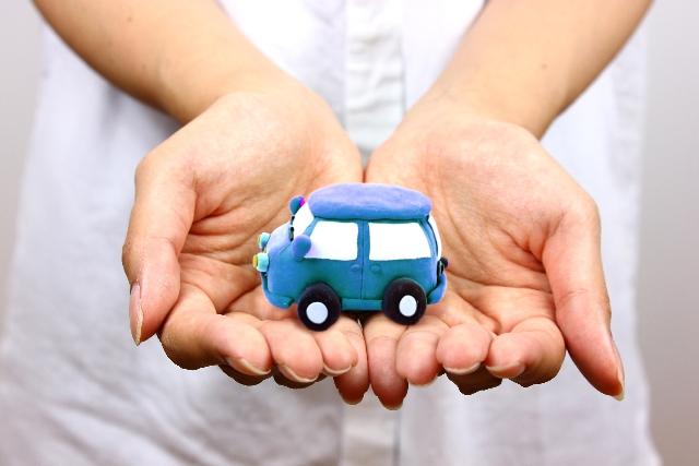 自動車保険を通販型に乗換える時に今までの保険屋さんを上手に断る方法とは?