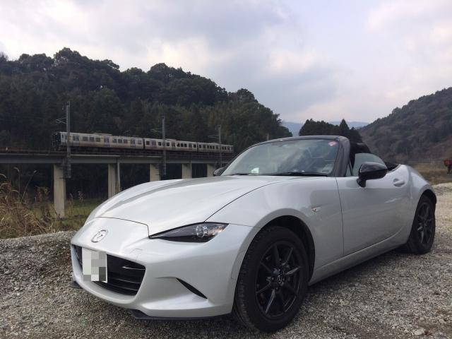 new_car_model