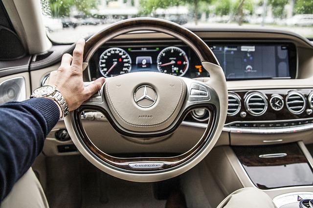 初めて車を買うときに中古車よりも【新車】を選ぶメリット・デメリット
