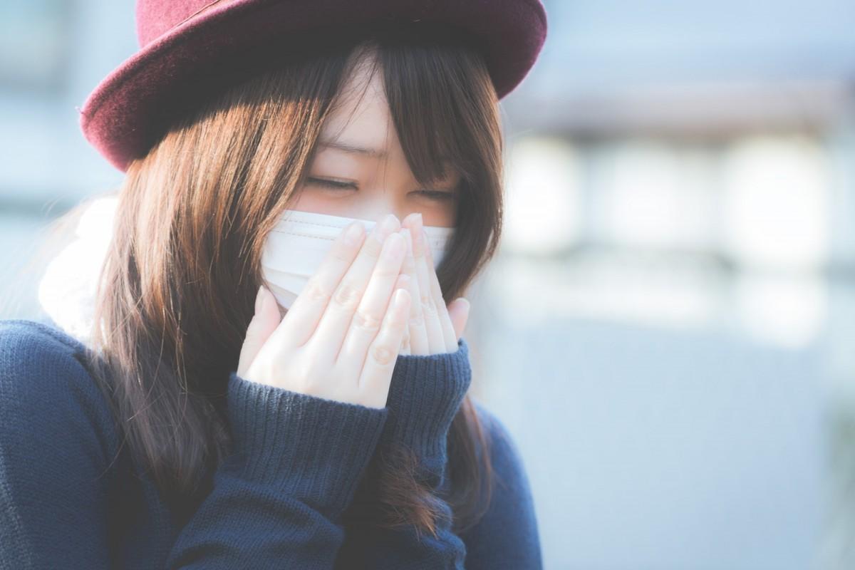 車内での花粉症対策でやるべき7つのこと&おすすめ人気グッズ11選!