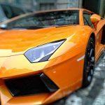 簡単に車がピカピカ!洗車好きがオススメする自分で出来るカーコーティング剤5選