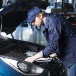 車のリビルト品とは?中古部品やリンク品との違いは何?修理や車検費用を抑えて節約できるスグレモノ!