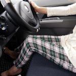 車のフロアマットの正しい使用方法と種類紹介!使い方を間違うと事故に繋がるかも!?