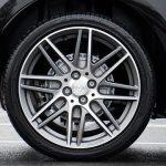 なぜタイヤの片減りが起きるの?原因と対処・メンテナンス方法!