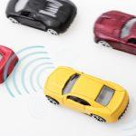 踏み間違い事故対策にも!車の自動ブレーキ最新事情2017