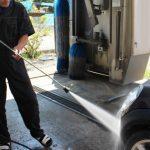 【節約術】家での洗車は節約効果大!洗車グッズは家にあるあのグッズで代用できる!?